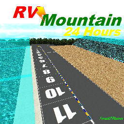 RV Mountain 24 hours