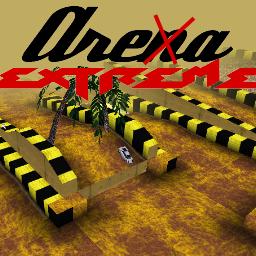 AreNa Extreme