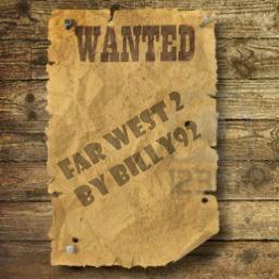 Far West 2