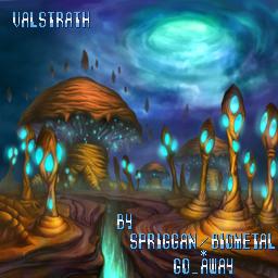 Valstrath